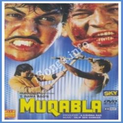 Muqabla Songs Free Download (Muqabla Movie Songs)