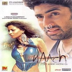 Naach Songs Free Download (Naach Movie Songs)