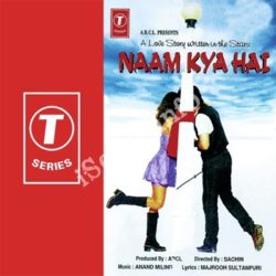 Naam Kya Hai Songs Free Download (Naam Kya Hai Movie Songs)