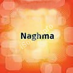 Naghma Songs Free Download (Naghma Movie Songs)