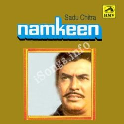 Namkeen Songs Free Download (Namkeen Movie Songs)