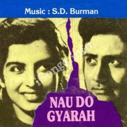 Nau Do Gyarah Songs Free Download (Nau Do Gyarah Movie Songs)