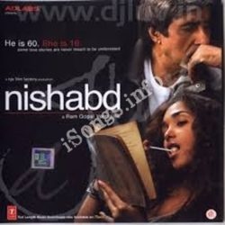 Nishabd Songs Free Download (Nishabd Movie Songs)