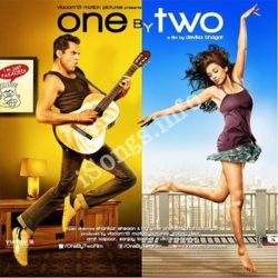 One By Two Songs Free Download (One By Two Movie Songs)
