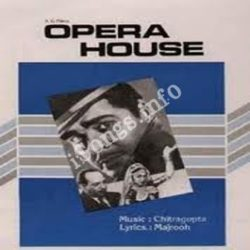 Opera House Songs Free Download (Opera House Movie Songs)