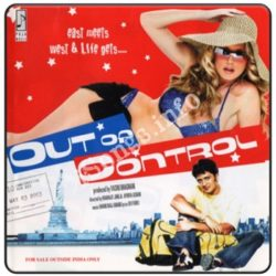 Out Of Control Songs Free Download (Out Of Control Movie Songs)