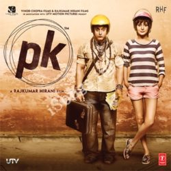 PK Songs Free Download (PK Movie Songs)