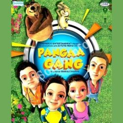 Pangaa Gang Songs Free Download (Pangaa Gang Movie Songs)