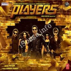 Players Songs Free Download (Players Movie Songs)