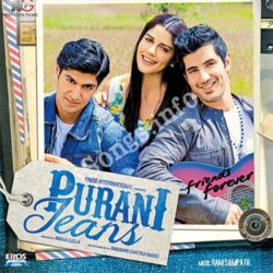 Purani Jeans Songs Free Download (Purani Jeans Movie Songs)