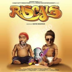 Rascals Songs Free Download (Rascals Movie Songs)