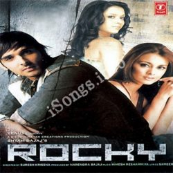 Rocky Songs Free Download (Rocky Movie Songs)