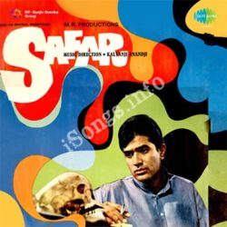 Safar Songs Free Download (Safar Movie Songs)