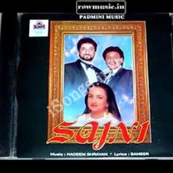 Sajni Songs Free Download (Sajni Movie Songs)