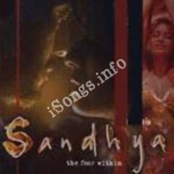 Sandhya Songs Free Download (Sandhya Movie Songs)