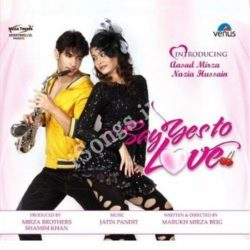Say Yes To Love Songs Free Download (Say Yes To Love Movie Songs)