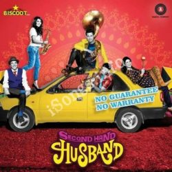 Second Hand Husband Songs Free Download (Second Hand Husband Movie Songs)