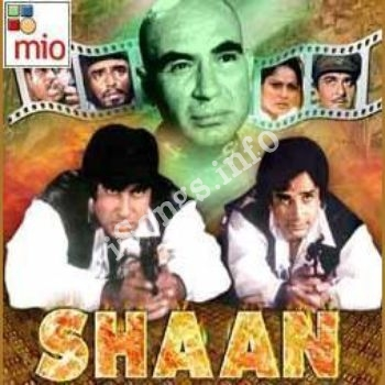 shaan songs free download n songs