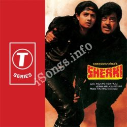 Sherni Songs Free Download (Sherni Movie Songs)