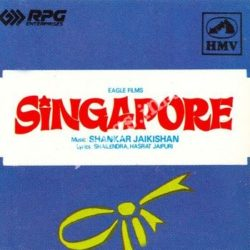 Singapore Songs Free Download (Singapore Movie Songs)