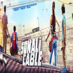 Sonali Cable Songs Free Download (Sonali Cable Movie Songs)