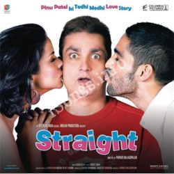 Straight Songs Free Download (Straight Movie Songs)