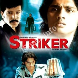 Striker Songs Free Download (Striker Movie Songs)