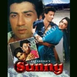 Sunny Songs Free Download (Sunny Movie Songs)