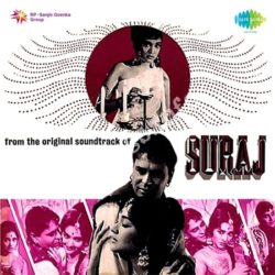 Suraj Songs Free Download (Suraj Movie Songs)