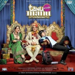 Tanu Weds Manu Returns Songs Free Download (Tanu Weds Manu Returns Movie Songs)