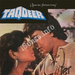 Taqdeer Songs Free Download (Taqdeer Movie Songs)