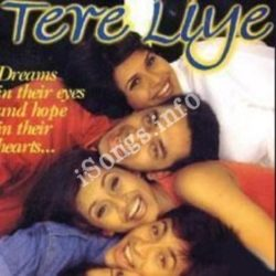 Tere Liye Songs Free Download (Tere Liye Movie Songs)