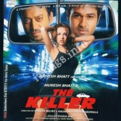 The Killer Songs Free Download (The Killer Movie Songs)