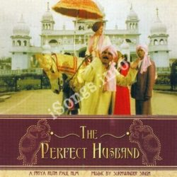 The Perfect Husband Songs Free Download (The Perfect Husband Movie Songs)