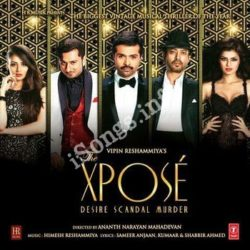 The Xpose Songs Free Download (The Xpose Movie Songs)