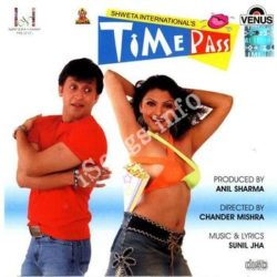 Time Pass Songs Free Download (Time Pass Movie Songs)