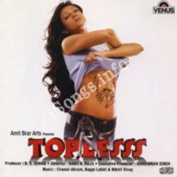 Topless Songs Free Download (Topless Movie Songs)