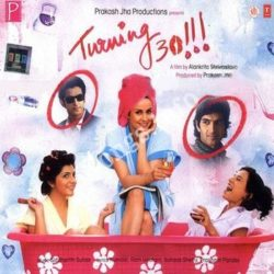 Turning 30 Songs Free Download (Turning 30 Movie Songs)