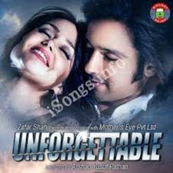 Unforgettable Songs Free Download (Unforgettable Movie Songs)