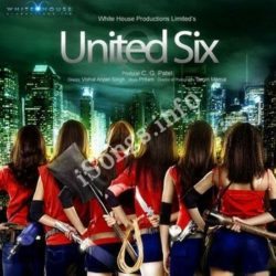 United Six Songs Free Download (United Six Movie Songs)
