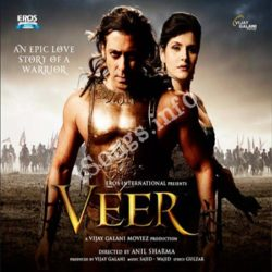 Veer Songs Free Download (Veer Movie Songs)