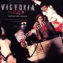 Victoria No 203 Songs Free Download (Victoria No 203 Movie Songs)