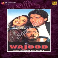 Wajood Songs Free Download (Wajood Movie Songs)