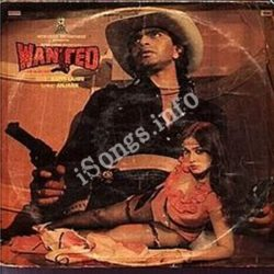 Wanted Dead or Alive Songs Free Download (Wanted Dead or Alive Movie Songs)