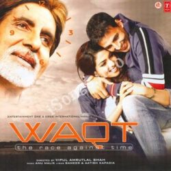 waqt songs free download n songs