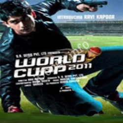 World Cup Songs Free Download (World Cup Movie Songs)