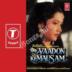 Yaadon Ke Mausam Songs Free Download (Yaadon Ke Mausam Movie Songs)