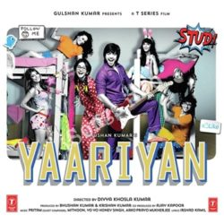 Yaariyan Songs Free Download (Yaariyan Movie Songs)