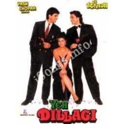 Yeh Dillagi Songs Free Download (Yeh Dillagi Movie Songs)
