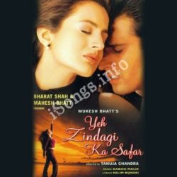 Yeh Zindagi Ka Safar Songs Free Download (Yeh Zindagi Ka Safar Movie Songs)